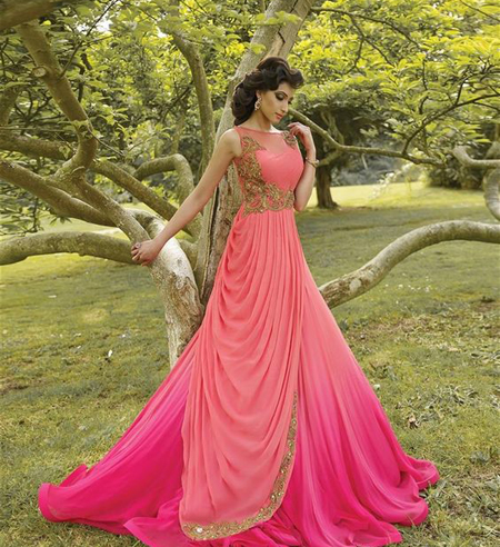 Trendy and stylish wedding dresses girls must know for Girls dresses for a wedding